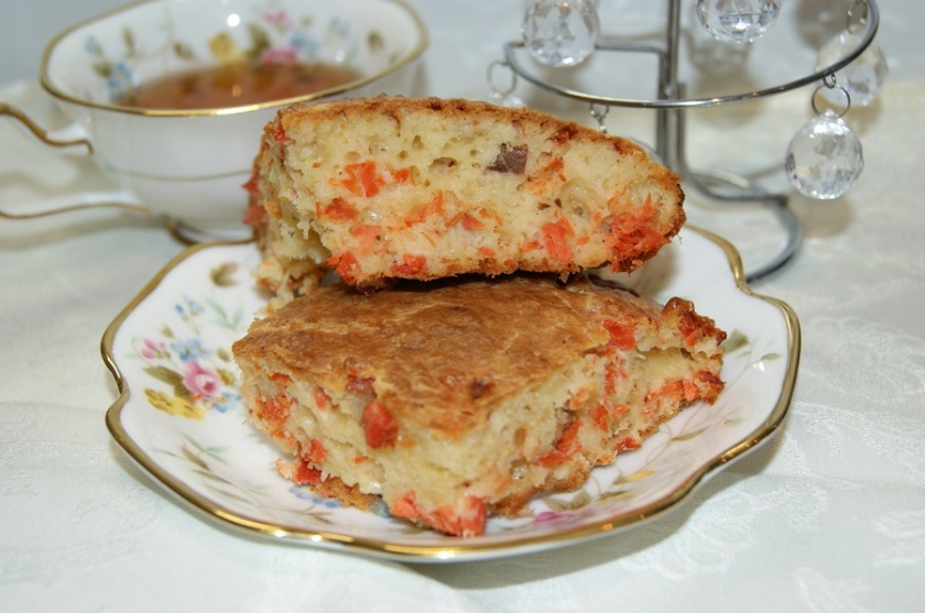 Рецепт тирамису с творогом пошагово