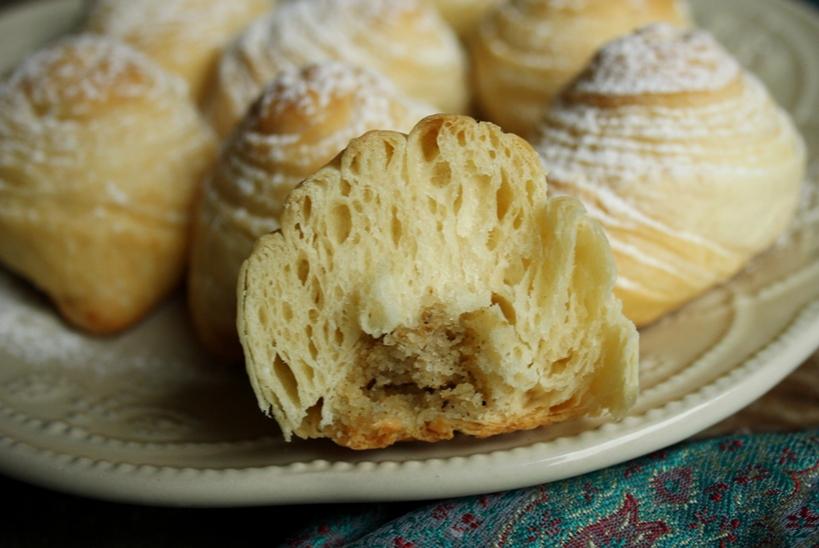 страдаете бессонницы, азербайджанская кухня рецепты с фото выпечка материалы